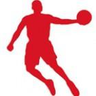 乔丹体育股份有限公司