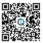 厦门市泉锐机电设备有限公司