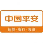 中国平安人寿保险股份有限公司(集团)