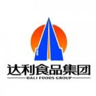 福建达利食品集团有限公司