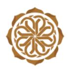 奕莲慕(泉州)商贸有限公司