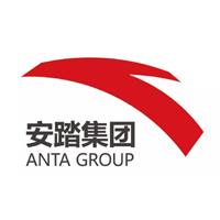 安踏(中国)有限公司